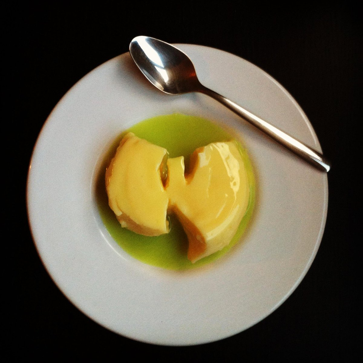 wutang flan ain't nuthin' to fluck with!  via@puls_br    http://t.co/3DIEeVnIkt
