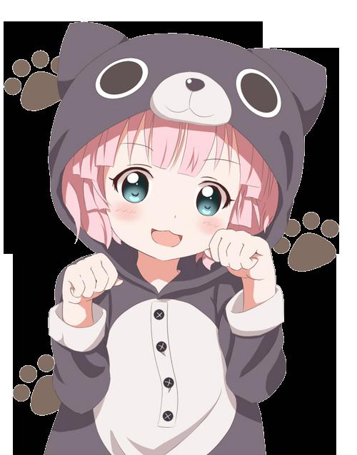 Himawari Course On Twitter Kawaii Cute Imut