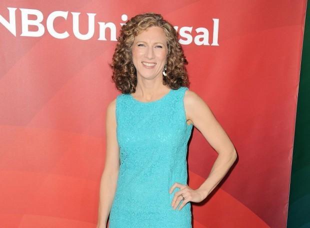 Children's' music star Laurie Berkner new plan | http://t.co/JXmM9VZ3G5- Hot Hollywood Cele... http://t.co/HYLQP2e0F8 http://t.co/qJEVwPyb3q
