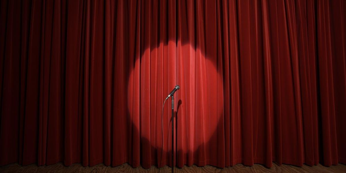 Why the Edinburgh Festival Fringe is an under used resource of creative talent: http://t.co/6dQIfHNxVG http://t.co/tg8mHobEQg