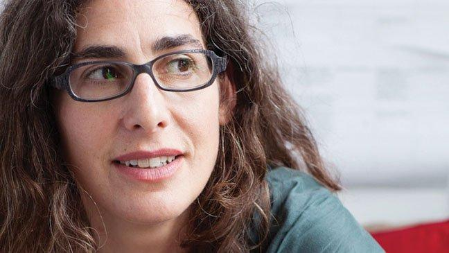 RT @THR: #Serial to Return for Second Season http://t.co/EjKPSW0DSH http://t.co/w27SzsJp9F