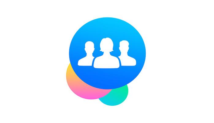 RT @LinkHumans: Why You Should Create Your Facebook Group NOW! #smlondon http://t.co/qqhVWOD6kT http://t.co/NxPifDv8ym