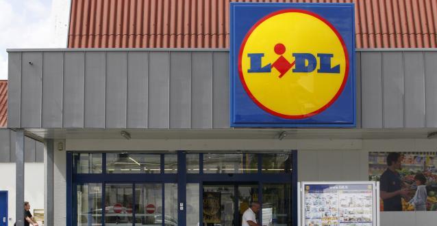 Sicurezza alimentare: confezioni di Crusti Croc Cracker salati ritirate dagli scaffali dei supermercati