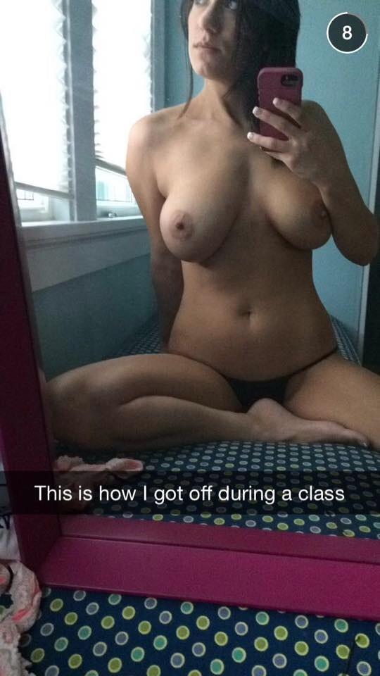 neybron james naked