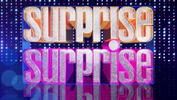 Last night's episode of #SurpriseSurprise brought in 3.7m viewers and gained 17% share of Wednesday's audience at 8pm http://t.co/s885LZOYSC