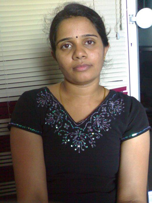 hot banglore nurse sex