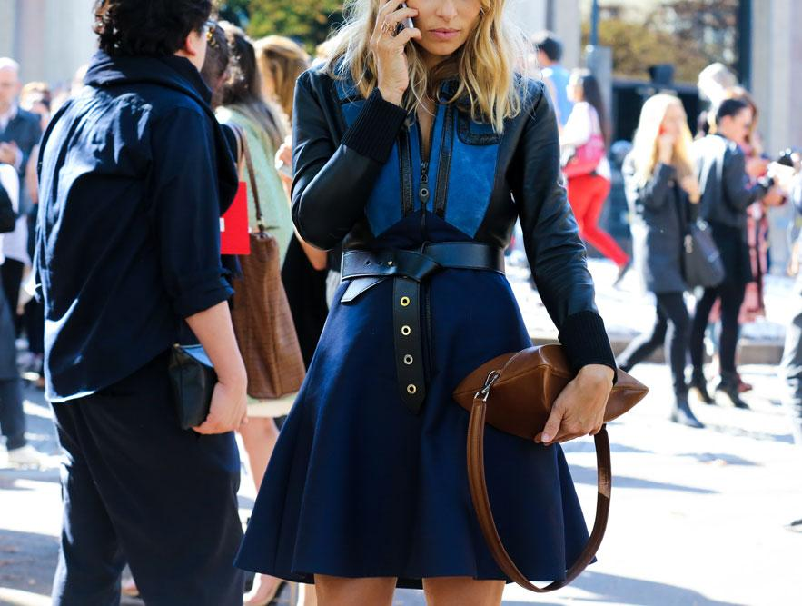 Zoom in on an on-trend #essential as the leather #belt  storms the #fashion capitals.  http://t.co/QEXkA8BHL1 http://t.co/NxVSXkfPIj
