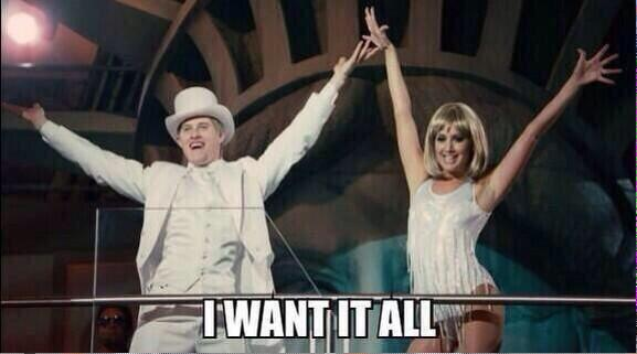 RT @carliefaiersxo: going on the @MinniesBoutique website & being like ... http://t.co/aFXCJYpLp7