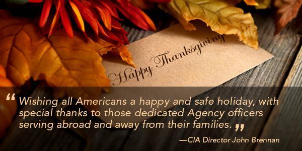 RT @CIA: http://t.co/TG6pRrOn2y