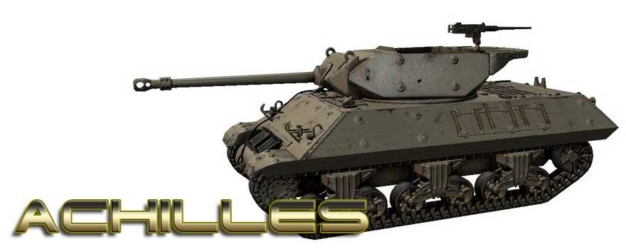 элитные прокси для чекер World Of Tanks