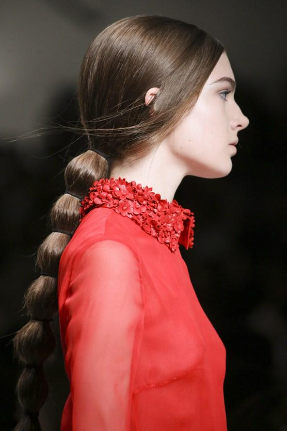 The GLAMOUR Guide To Autumn 2014's Hair Trends: http://t.co/TUufV7dbcn http://t.co/TOaL7ZxW26