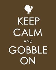 Happy ThanksGiving !! It's my   Very first Thanksgiving http://t.co/zFQ4XIA342