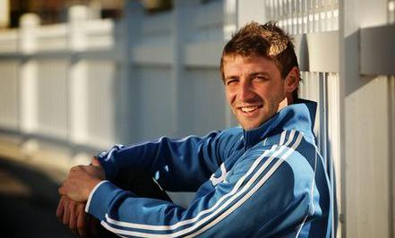 RT @DailyMirror: Ian Botham on Phil Hughes: This freak, tragic death has given cricket one of its saddest days http://t.co/zEcx92YPoB http:…