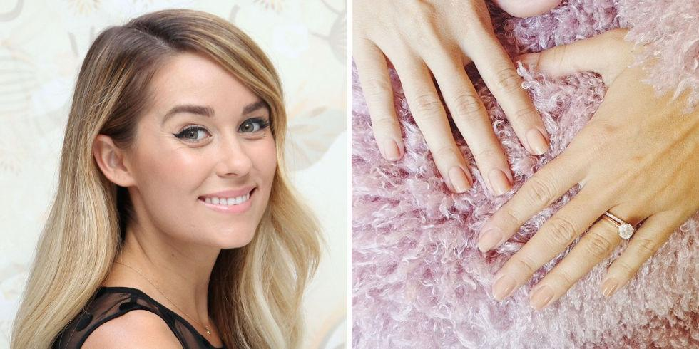 The 18 most breathtaking celebrity engagement rings (shoutout to Lauren Conrad!) 💍 http://t.co/gCuk8QvTDZ http://t.co/AG7vwpQ9yl