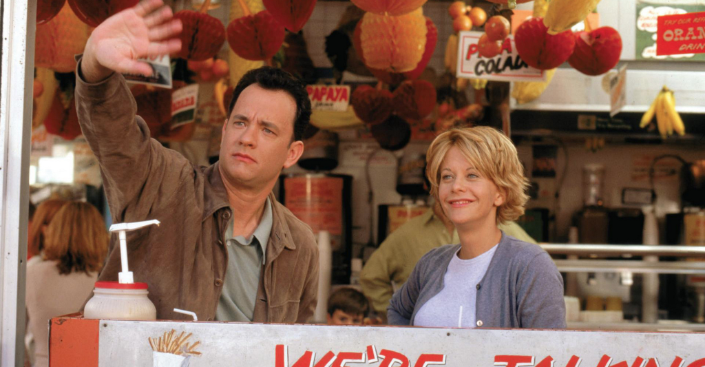 20 movies to watch with your fam without crying/cringing/DYING OF BOREDOM: http://t.co/XamLovosWZ http://t.co/svkoXILMtQ