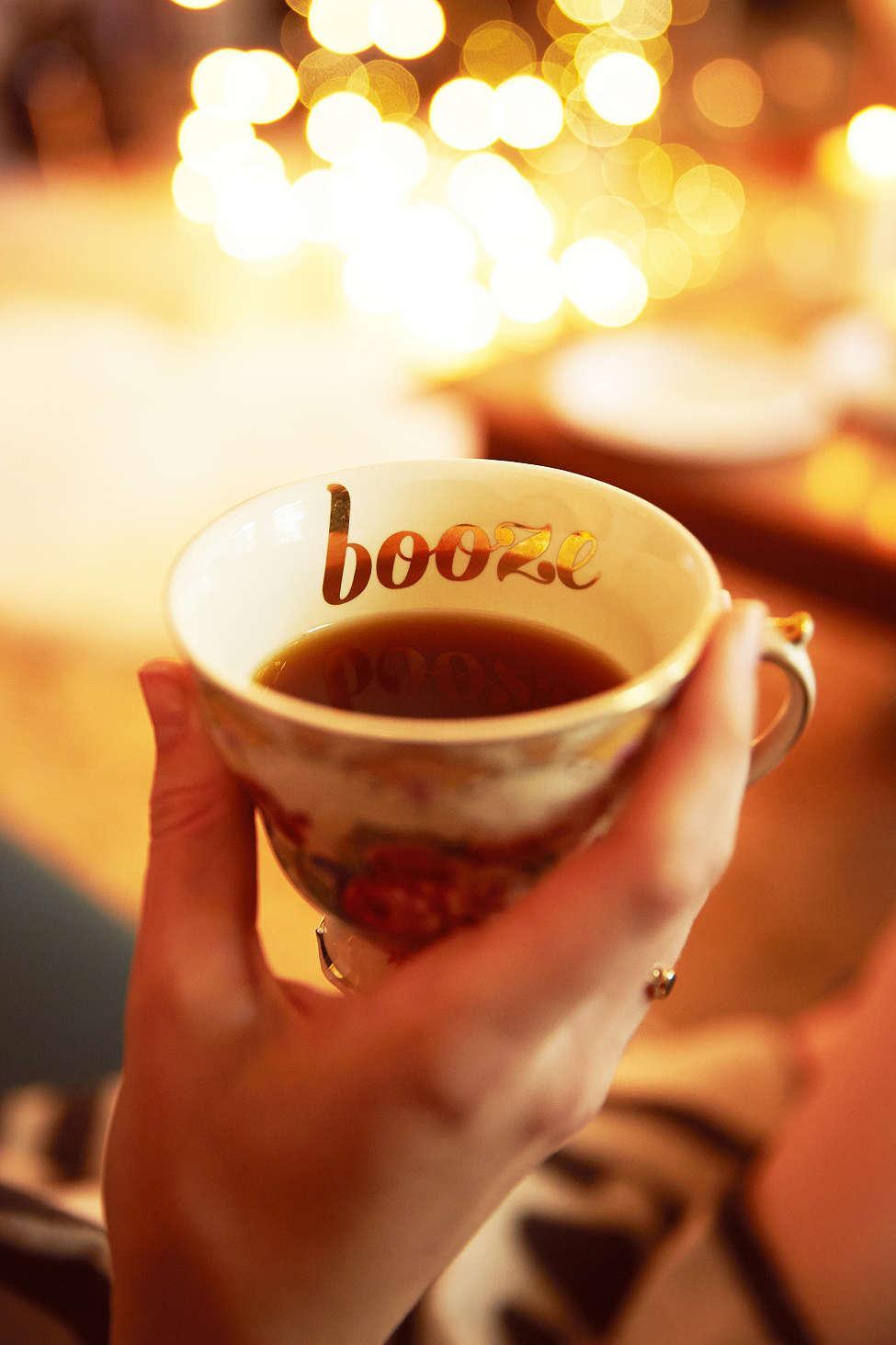 Cheers. http://t.co/ebjbpLNGrk http://t.co/8vZ5uaVfIk