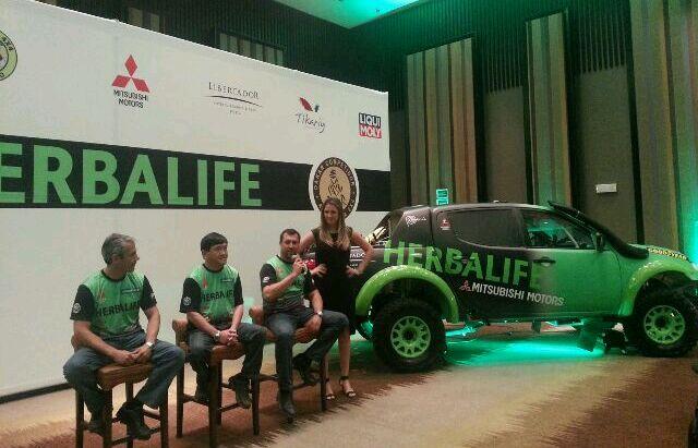 2015 Rallye Raid Dakar Argentina - Bolivia - Chile [4-17 Enero] - Página 3 B3eDGb3IQAAalSy