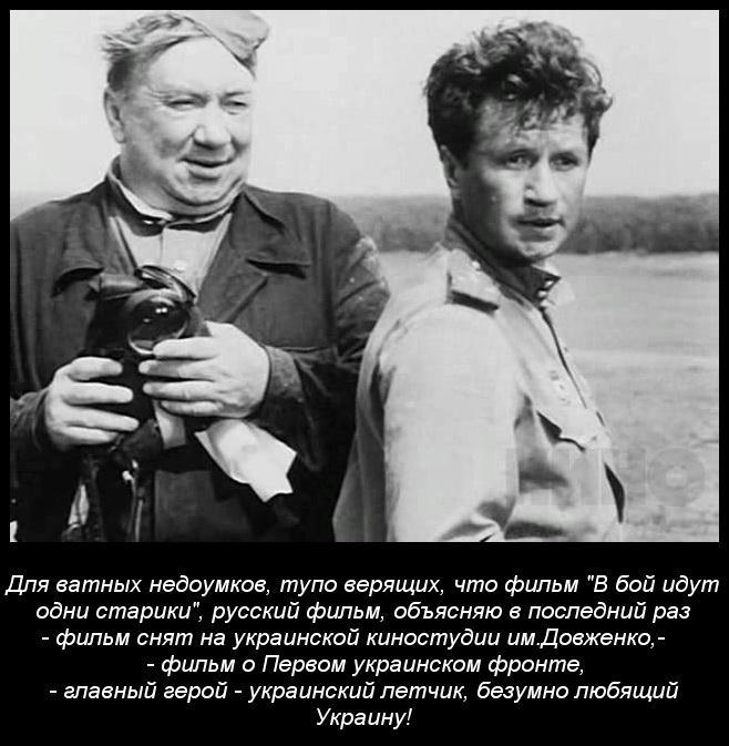 """Солдат Юра Шипітко: """"Щоразу, коли я лягав на операційний стіл, просив не ампутувати руку"""" - Цензор.НЕТ 1643"""