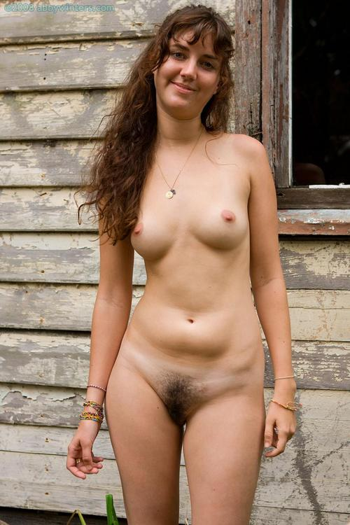 hot fit big boob girls naked nude