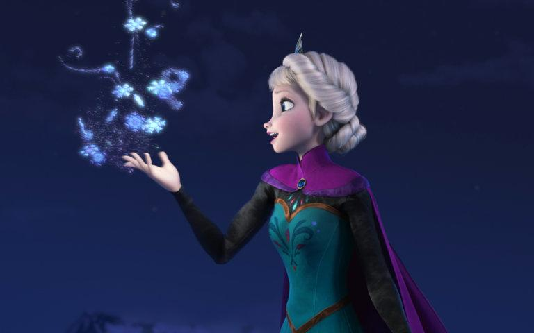 #QUIZ: Which disney movie is actually based on your life? http://t.co/19XchrJICX http://t.co/prm3B5Cw9r
