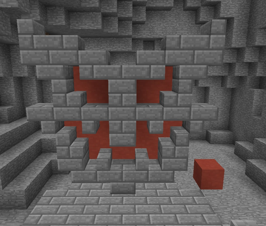 Wynncraft On Twitter Thats A Cool Looking Symbol But What Does It