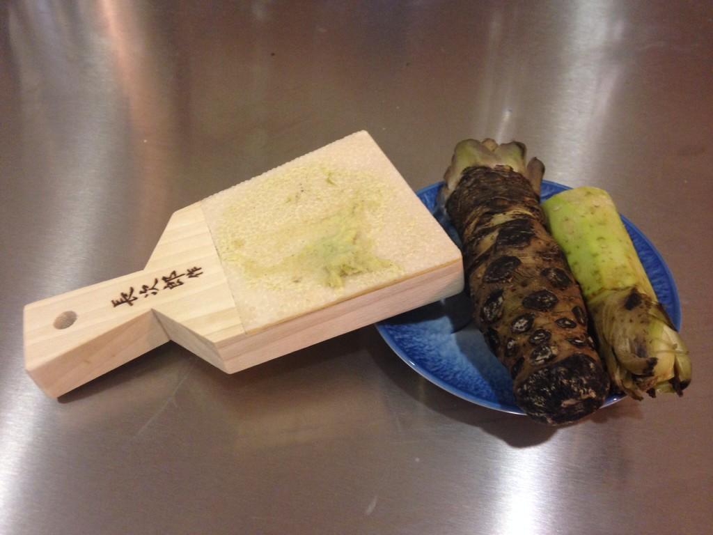 Curso Cocina Japonesa Valencia | Fran Minana Fran Minana Twitter
