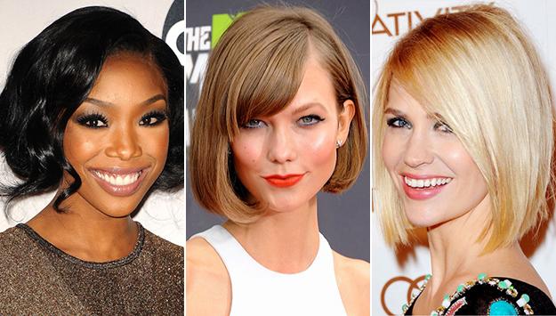 35 bob haircuts that look amazing on everyone: http://t.co/8VSOlt5lec http://t.co/bqjqHiqjym