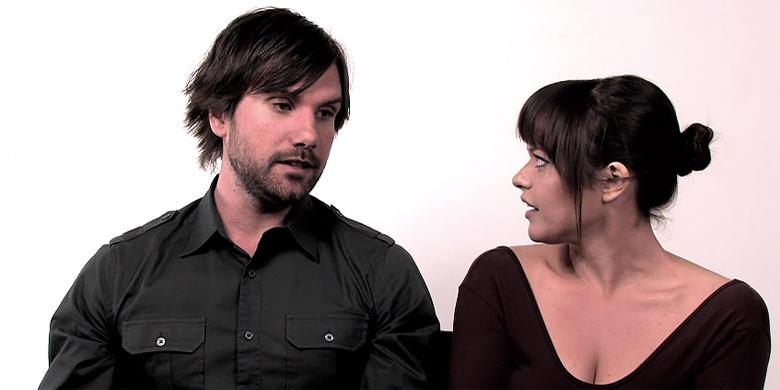 Jon Lajoie's 'Dating Service Commercial' Is The Perfect Spoof http://t.co/AxqM633dDs http://t.co/ShqLXWfOUE