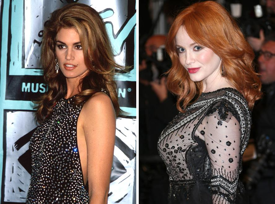 15 '90s trends that are making a comeback, including big blow-out hair: http://t.co/8rkurbv6np http://t.co/OkA1PtD76I