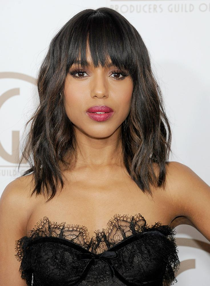 The 10 prettiest celebrity-inspired long bobs: http://t.co/lc8JwwHodH #haircut http://t.co/hu8RnaGlNF