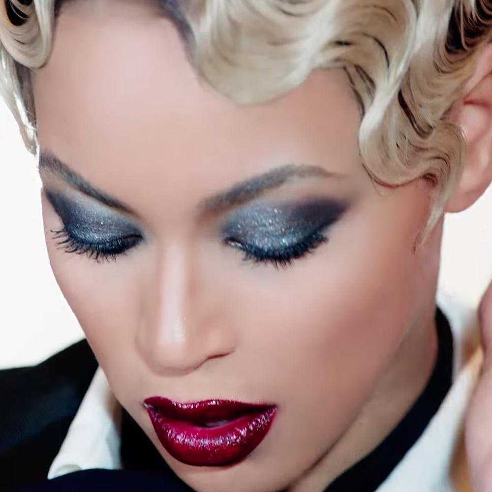 WATCH: Beyoncé JUST released the FULL video for 'Haunted' from the @FiftyShades soundtrack: http://t.co/dFwpZPYKem http://t.co/pMHvgB0539