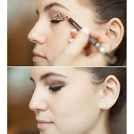 16 makeup hacks EVERY woman should know: http://t.co/SFfMcFtxln http://t.co/dn1yuwDNlF