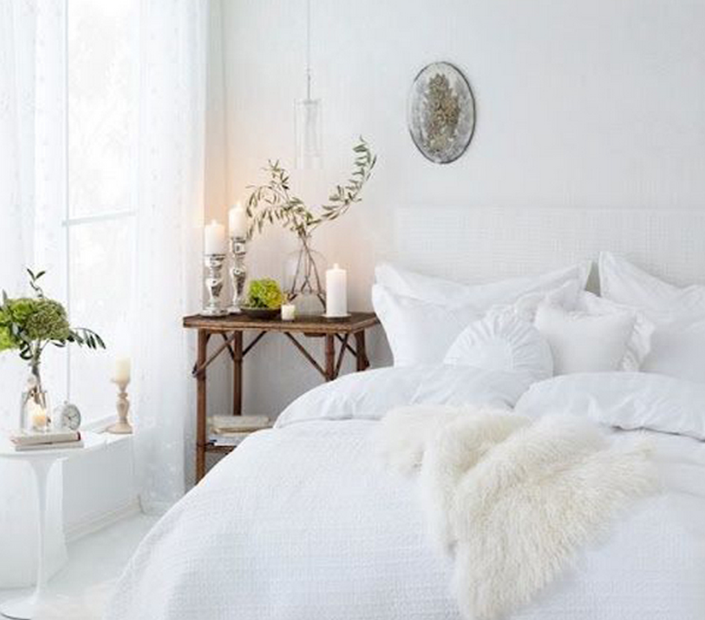 22 of the snuggliest, most perfect beds we can't wait to nap in after Turkey http://t.co/JGeHLYdDqG http://t.co/wPkmIwyNOW