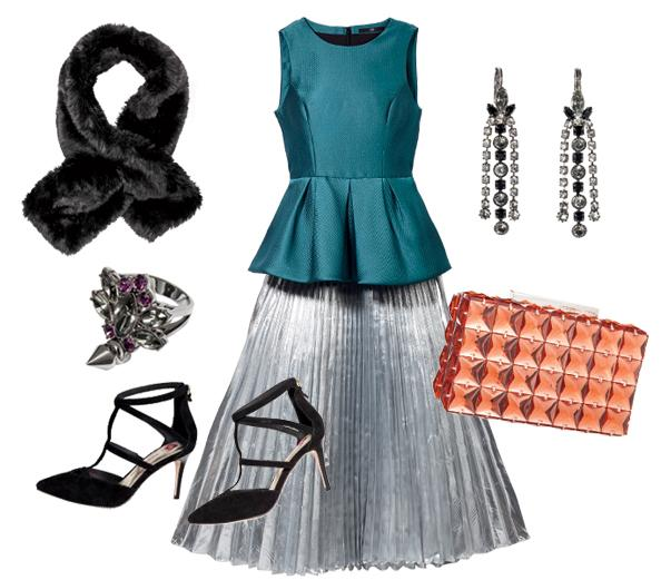 What to wear for EVERY holiday occasion: http://t.co/XezUDIbQzS http://t.co/Fc3xbCe48D