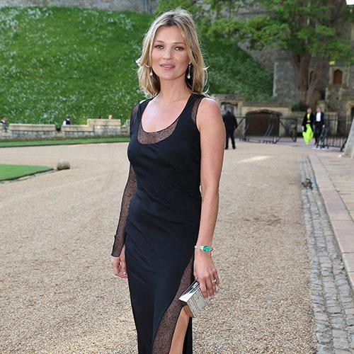 Kate Moss reveals her hangover cure. And it sounds...fun. http://t.co/ovXLFGwonV http://t.co/R4tfamoGRL