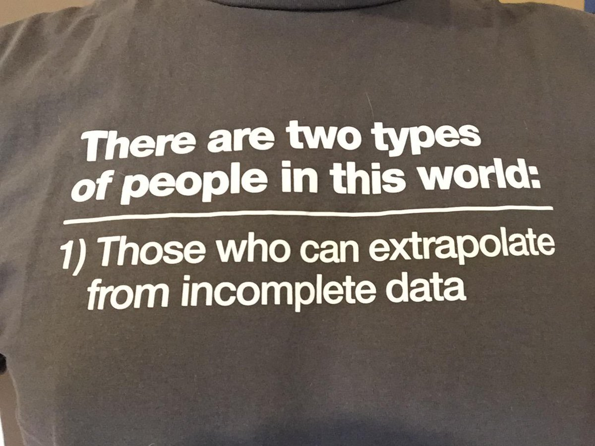 """@apolaine: When I showed this t-shirt to a colleague the other day, he asked me what was on the back: http://t.co/CCUy4JAV3N"""