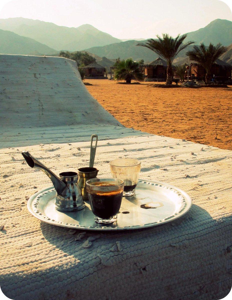 устанавливается доброе утро картинки из песка словам собеседников агентств