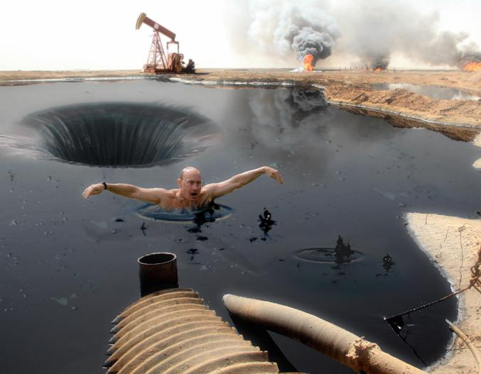 Украина и Евросоюз договорились о плане восстановления до 2017 года - Цензор.НЕТ 9143