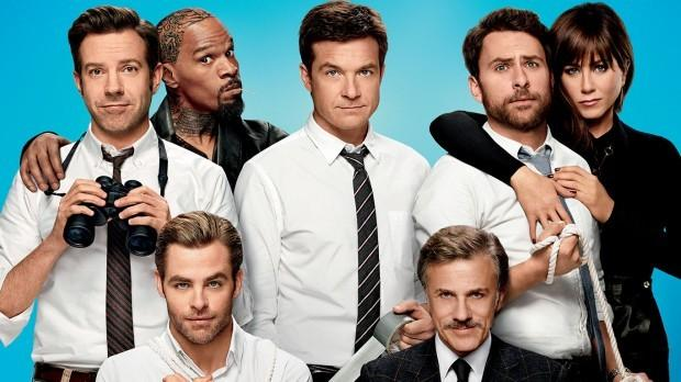 Horrible Bosses 2 Cast Interview | http://t.co/760SSijpiL- Hot Hollywood Celebrity Gossip http://t.co/GRAe91gcjh http://t.co/wuK8jSY2Xo