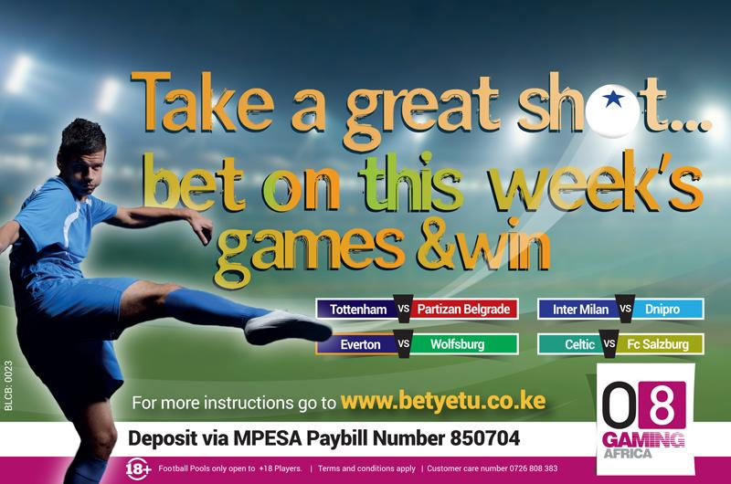 Game yetu betting betting points system explain thesaurus