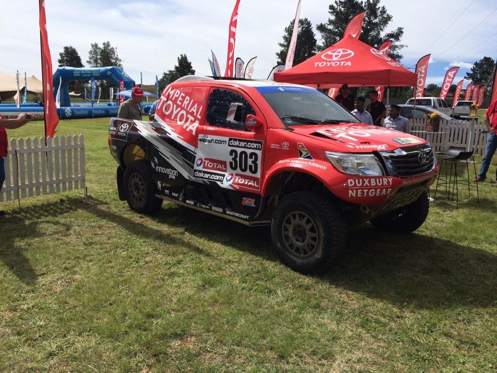 2015 Rallye Raid Dakar Argentina - Bolivia - Chile [4-17 Enero] - Página 3 B3h4xH_CUAAJf3D