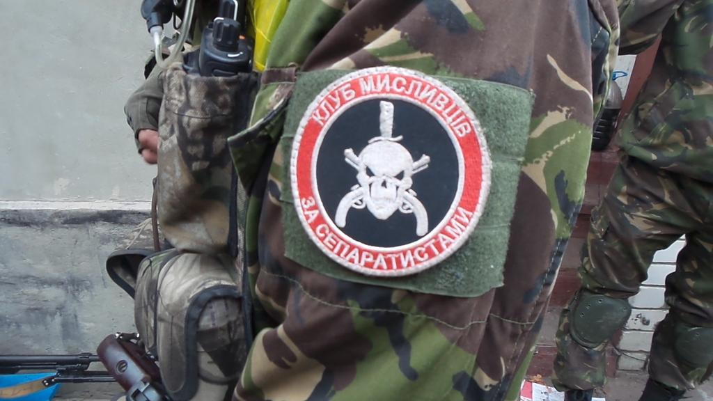 """Украинские пограничники смогли визуально осмотреть только 343 из 836 грузовиков с """"путинским гумконвоем"""", - Назаренко - Цензор.НЕТ 9947"""