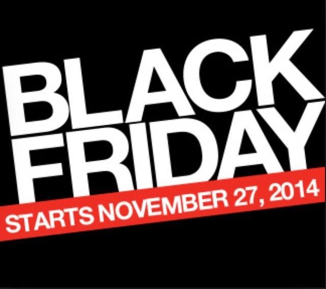 40% OFF @GemCCollection #BLACKFRIDAY #wow #OMG http://t.co/WpmhxPfGxq