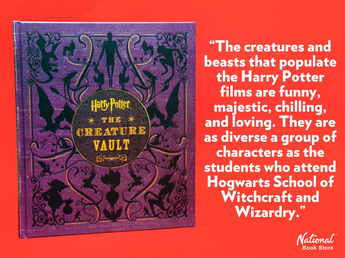 Harry Potter School Book Cover ~ How to write better stories or harry potter and the blurb dan