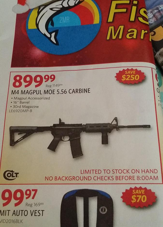 RT @notgavin: No background check before 8am. Nothing can go wrong here. Literally baffled that this exists. RT @tumour: Murica. http://t.c…