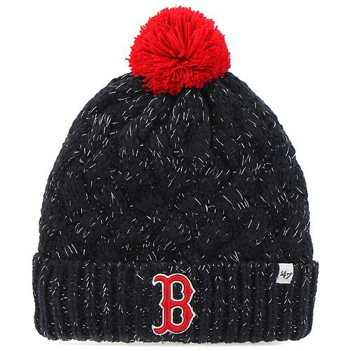 Boston Red Sox on Twitter: