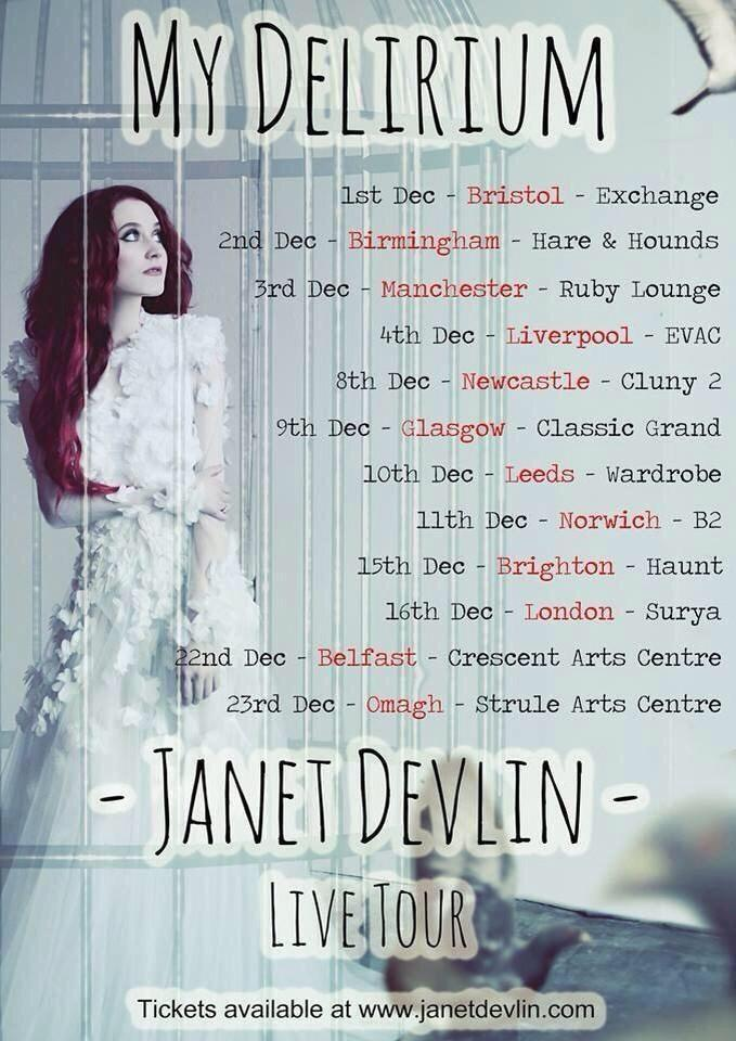 "RT @tomdibb: ""@JanetJealousy: Not long now!! http://t.co/pAuR4jJKcV"" See you on the bus, I'll bring the cards."