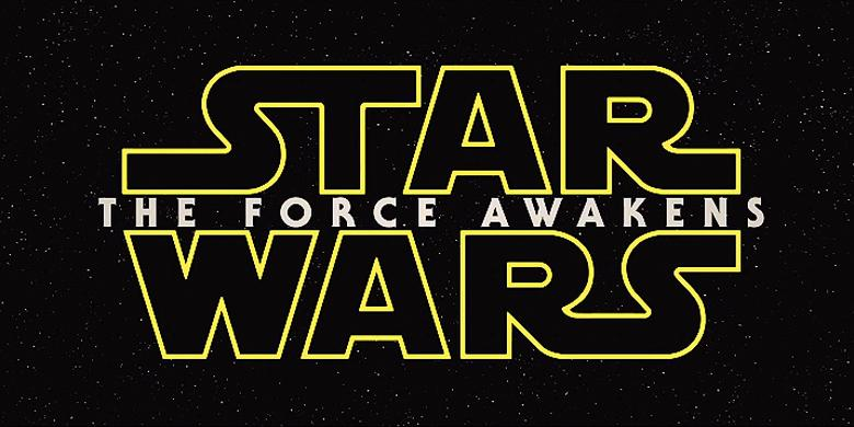 IT'S FINALLY HERE!! Watch 'Star Wars: The Force Awakens' Teaser Trailer http://t.co/efm0xTx6ko http://t.co/Qm5HM8sN1M