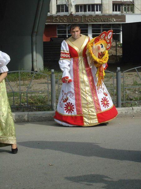 Сикорский пригласил Гройсмана в Польшу - Цензор.НЕТ 4566