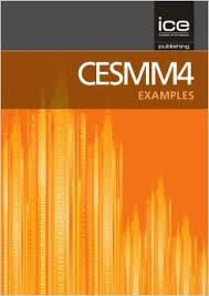 book optimum array processing detection estimation and modulation theory part iv